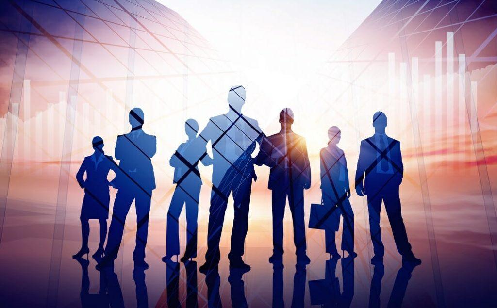 Keterampilan Utama dan Tips Untuk Remote Customer Service