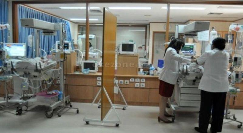 Masa Depan Pekerjaan di Bidang Kesehatan dan Layanan Manusia
